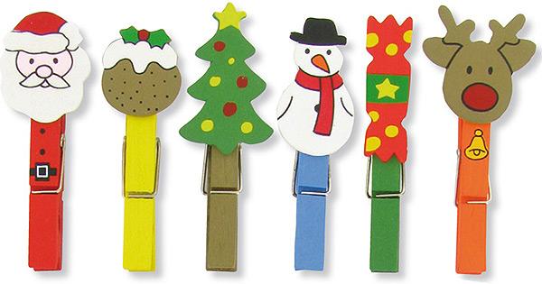 Ateliers loisirs créatifs pour Noël